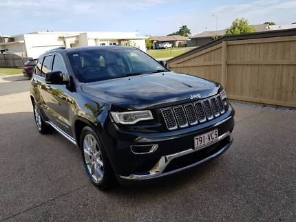 JEEP 2014 FOR SALE