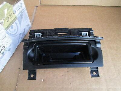 Audi Original A3 Consola Central Cenicero Con Viviendas 8P08579514PK