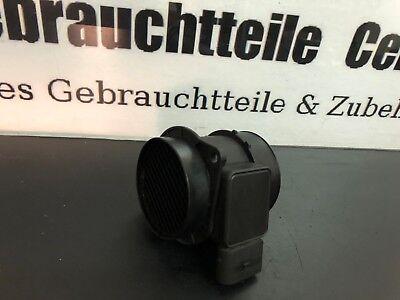 Orig. Mercedes W208 R170 W203 200/230 Kompressor Luftmassenmesser A1110940148
