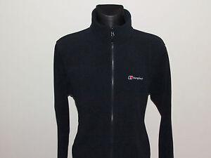 Berghaus Sweatshirt Fleece Size XL - <span itemprop=availableAtOrFrom>Lublin, Polska</span> - Zwroty są przyjmowane - Lublin, Polska