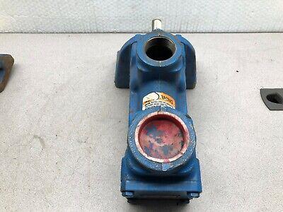 New No Box Imo Hydraulic Pump 3242-260  C3ebf-143