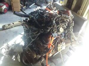 chevy engines | Engine, Engine Parts & Transmission | Gumtree