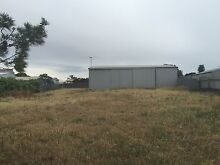 Block of land for Sale in Arno Bay Arno Bay Cleve Area Preview