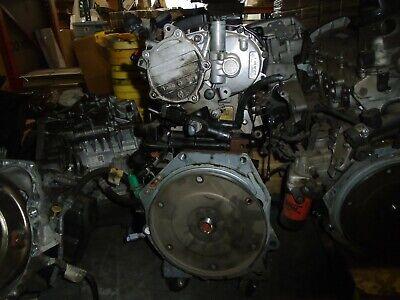 DK905233 2006-2008 VOLKSWAGEN PASSAT 2.0L ENGINE MOTOR (VIN K, 5TH DIGIT) (2008 Volkswagen Passat Engine)