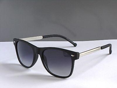 Moderne Retro Style Herren / Damen Unisex Sonnenbrille Sunglasses (M139) Neu !!