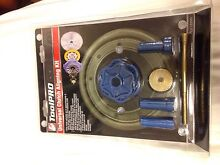 Tool Pro Clutch Alignment Tool St Clair Penrith Area Preview