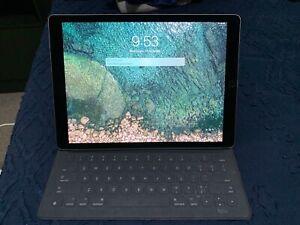 iPad Pro 12.9 Second generation
