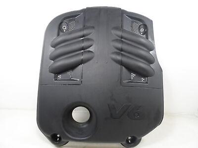 2012 Hyundai Veracruz Engine Cover OEM