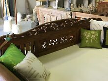 Balinese Daybeds / Furniture Cardiff Lake Macquarie Area Preview