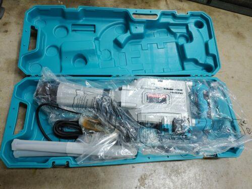 Makita HM1304B 35 lb. Demolition Hammer New