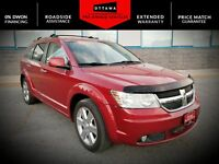 2009 DODGE JOURNEY                          *****MUST DRIVE***** Ottawa Ottawa / Gatineau Area Preview