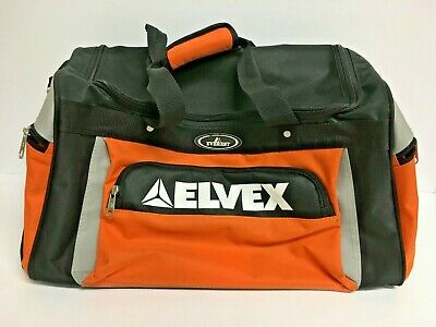 a438184f4ea7 Gear Bags - Gear Duffle Bag