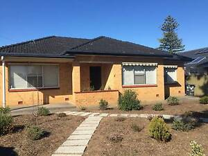 3 Bedroomed Property In Seaton Seaton Charles Sturt Area Preview