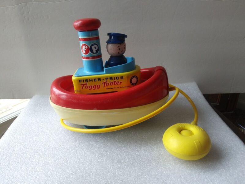 Agree, your fisher price pull toy vintage congratulate, your