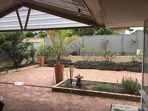 Brick Pavers Free Kardinya Melville Area Preview
