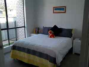 One Bedroom to rent close to shops, clubs, beachs Safety Beach Coffs Harbour Area Preview