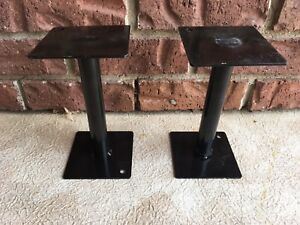 RV Step Jacks (2)