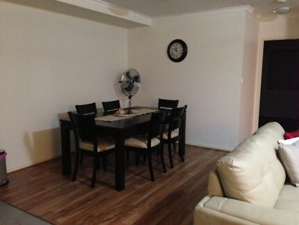 1 Room Available for rent in a 2 bedroom Apartment  Blacktown Blacktown Area Preview