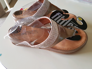 Fit Flops brand new Bilambil Tweed Heads Area Preview