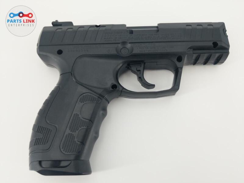 Daisy 980426-442 Powerline 426 CO2 BB Pistol .177 Caliber Semi Automatic BB Gun