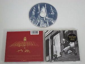 FAITH-NON-PIU-ALBUM-OF-THE-YEAR-SLASH-LONDRA-828-901-2-CD-ALBUM