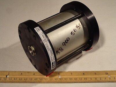 Parker 03.00 Nlp 93.500 Pneumatic Hydraulic Actuator Envelope Cylinder