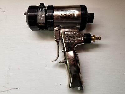 Graco Ap Fusion Gun - Air Purge - Plural Component - Spray Foam Polyurea