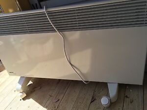 Noirot Heater Chatswood Willoughby Area Preview