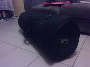 Ashton hardware bag (cheap) Riverstone Blacktown Area Preview