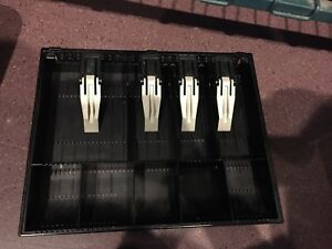 Cash drawers for sale
