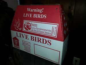 Horizon-Shipping-Boxes-for-Live-Birds-Single-Shippers