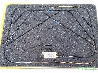 Jds Uniphase Fiber Optic Laser Module Part Number Wl152-100704