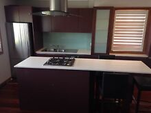 Second hand kitchen Wareemba Canada Bay Area Preview