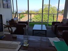 Serviced Office in Neutral Bay with amazing view. Neutral Bay North Sydney Area Preview