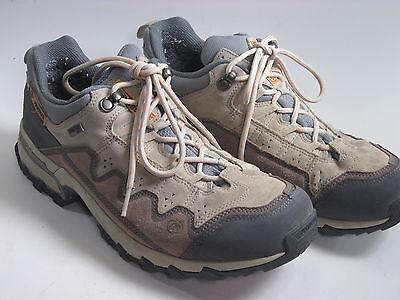 - Tecnica Cyclone Low GTX XCR Trail Running Shoes US Women's 10.5 EUR 42 1/2