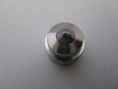 Graco Gg5517 Spray Tip