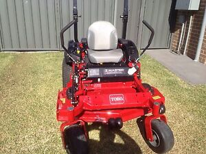 R&JCRONIN Lawnmowing Service Bonnells Bay Lake Macquarie Area Preview