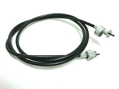 New Tachometer Cable For Farmall Ih 300 350 460 Gas Diesel Row Crops 364375r91