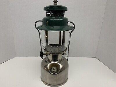 Hardware Details about  /Coleman 242 242A 242B  Lantern Burner Cage  Nuts