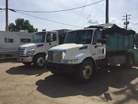 Affordable Waste Bin Rentals, Junk Removal Load and Haul Away