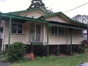 House for removal/sale Chelmer Brisbane South West Preview