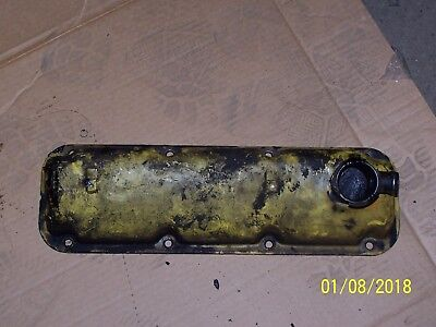 Ford Industrial 3400350044004500335.445 More Engine Valve Cover