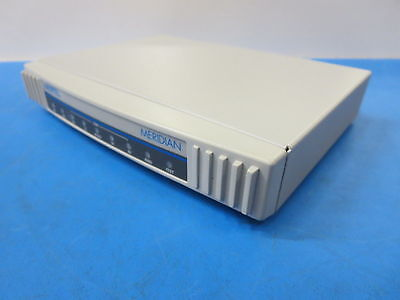 Nortel Ntdr02ac Meridian Home Office Router