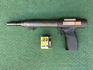 Ramset 22 Caliber Trigger Tool