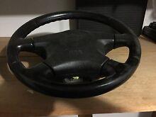 R33 S2 steering wheel and airbag Kelmscott Armadale Area Preview