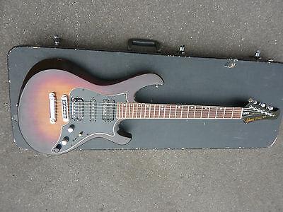 gibson-victory-cm-set-neck-guitar-1981-usa-guitar-seymour-duncan-sg-les-paul-mvx