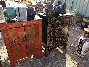 Entire contents of garage for sale Umina Beach Gosford Area Preview