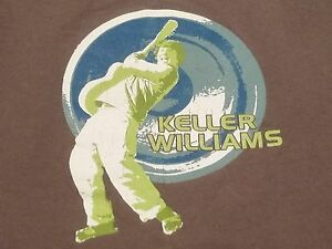 Vtg Keller Williams Freeker By The Speaker Graphic Band T-Shirt (L) Jam Hippie