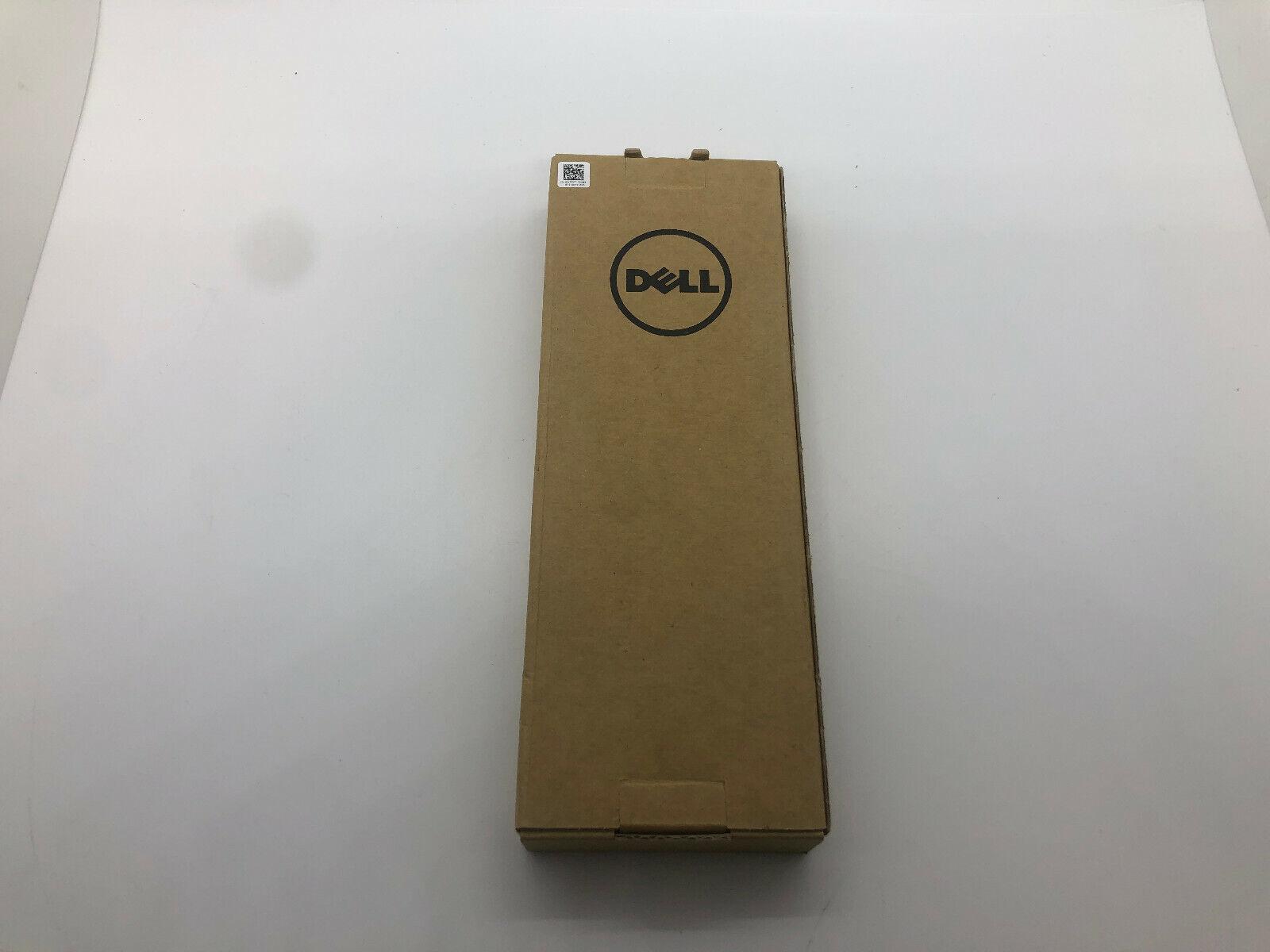 NEW Dell Latitude 12 Rugged 7202 Stylus Pen Kit WFFKT