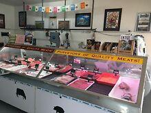 Butcher shop Bridgetown Bridgetown Area Preview